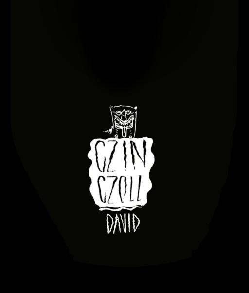 DAVID CZINCZOLL DAVID CZINCZOLL